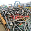 崇左國標鋁電纜回收回收二手電纜線值得信賴