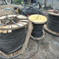 六盤水同軸電纜回收 回收服務放心可靠