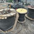 宜賓回收二手電纜線回收點擊查看