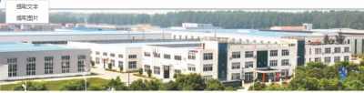 揚州派斯特換熱設備有限公司