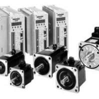 热点三菱 HC-KFS410-S10原装新品