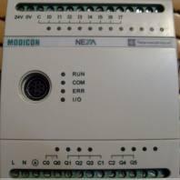 高价回收6ES7132-7RD20-0AB0