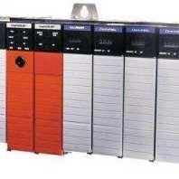 高价回收1FN3150-3PK00-0AA0