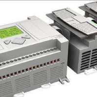 回收收购1FN3150-2WC00-0AA1
