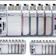 高价回收1FN3150-3WC00-0AA1