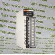 高价回收1PH7163-2NF03-0CJ3