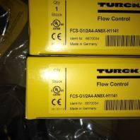 EUCHNER安全门开关CES-AR-C01-CH-SA with CES-A-BPA现货特价