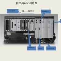 MV2030-3-4-3-2-1HMV2030-3-4-3-2-1H特价库存