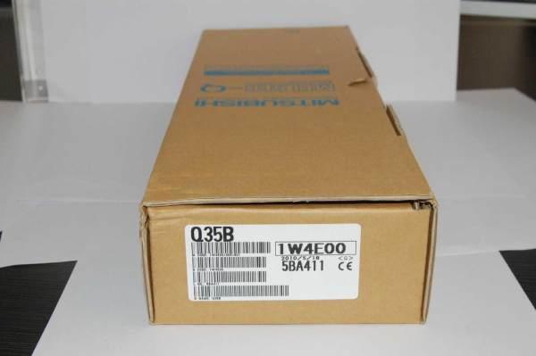 回收并销售EVS9328-EK