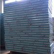 九龙坡外墙保温装饰一体板每平米多少钱