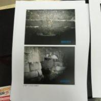 首页-沧州新华区水下铺设管道——0-60米水下作业