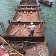 首页 水下电焊- 城关区专业团队