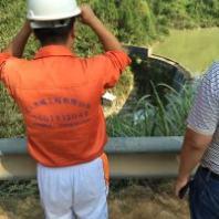 资讯:余江县水下作业--收费标准