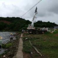 (报价贵德县潜水公司--施工团队