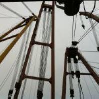 抚州市潜水打捞公司--0-60米水下作业