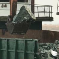 首页#管道安装-海西格尔木市优水下团队