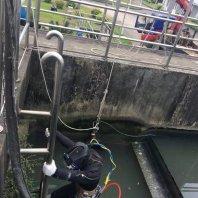 首页 潜水打捞-常德桃源县0-60米水下作业