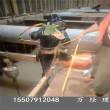 山西陽泉水下電焊--0-60米水下作業