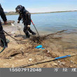 首页#遂宁船山区码头港池升级0-60米水下作业