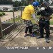 首頁 安康漢陰縣水下錄像收費標準