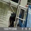 欢迎-永州专业潜水服务公司专业团队