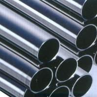 C1118工具鋼-沖壓鋼帶-鐵棒-鐵板
