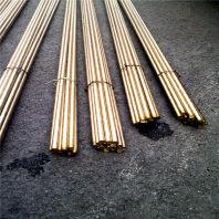 C60600铜铝合金-铝铜合金