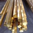C7941-1/2H銅帶-銅卷-銅線