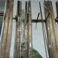 生产供应C2400F铜套C2400F铜带C2400F铜线