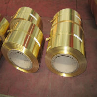 C18040材料-銅材-銅料-銅合金