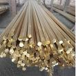锆青铜TUZr0.15铜合金材料-铜板铜棒