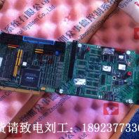 天津高精度机床用电机SGMGH-03ACD2B