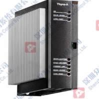 超低惯量伺服电机SGMAV-04A3ABS