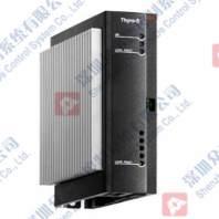 红河Sage930ACommunicationsTestSetParts/Repair