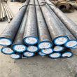 2021歡迎訪問##綿陽直徑270mm圓鋼##批發零售