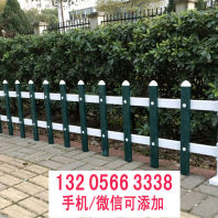 珠海市香洲新農村護欄 圍墻護欄規格齊全