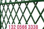 始兴竹篱笆竹围栏衡水市安平竹围栏塑料篱笆