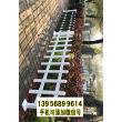 欢迎##焦作武陟竹篱笆送立柱PVC塑钢护栏|伊川仿竹节护栏
