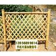 欢迎##桂林市兴安竹篱笆不锈钢仿竹护栏|武江竹篱笆厂家