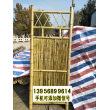 欢迎##龙岩上杭竹篱笆柳条篱笆|平昌庭院栅栏